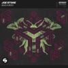 Joe Stone - Bug a Boo artwork