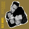Excuses (Acoustic) - Single, Olly Murs