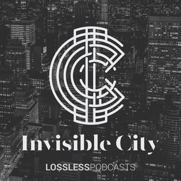 Ep. 003: Food In Cities - A Cauliflower Crisis