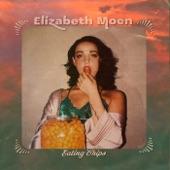 Elizabeth Moen - Eating Chips