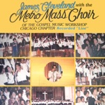 Rev. James Cleveland - Soldiers In the Army (feat. The Metro Mass Choir Of The Gospel Music Workshop Chicago Chapter)