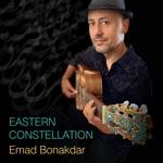 Emad Bonakdar - Days of Our Lives