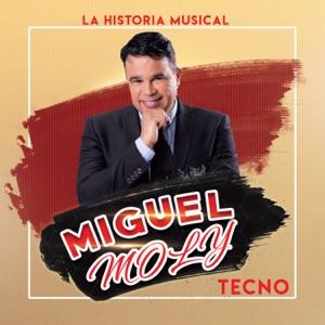 Miguel Moly - Mamita Mia - Line Dance Music