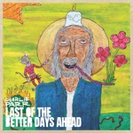 Charlie Parr - Bed of Wasps