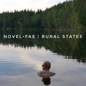Novel·Fae - Rural States