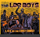 The Lee Boys - Turn on Your Love Light