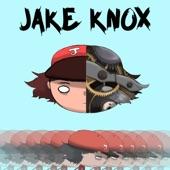 Jake Knox - Kalli Nights