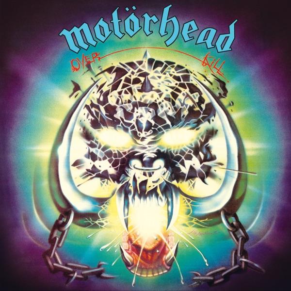Motörhead mit Overkill