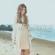 Whiskey Lullaby - Alison Krauss & Brad Paisley