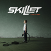 Skillet - Comatose  artwork