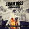 Scam 1992 Theme Achint