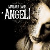 Angeli - Mariana Daris