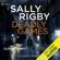 Sally Rigby - Deadly Games: A Cavendish & Walker Novel (Unabridged)