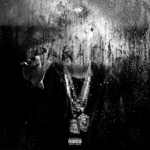 Big Sean - I Don't Fuck With You feat. E-40