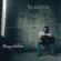Morgan Wallen - Somebody's Problem