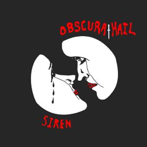 Obscura Hail - Doomer