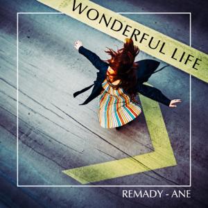 Remady & Ane - Wonderful Life