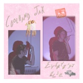 Coolhand Jax - Everybody Else