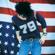 Ryan Adams 20 - Ryan Adams