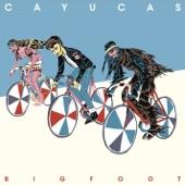Cayucas - High School Lover