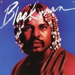 Don Blackman - Yabba Dabba Doo