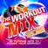 Various Artists - The Workout Mix 2021