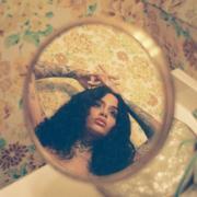 Nights Like This (feat. Ty Dolla $ign) - Kehlani - Kehlani