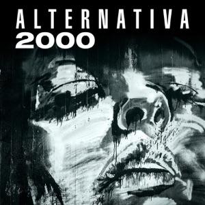 Alternativa 2000