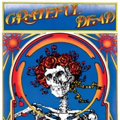 Grateful Dead - Mama Tried (Live at The Fillmore East, New York, NY, April 26, 1971) [2021 Remaster]