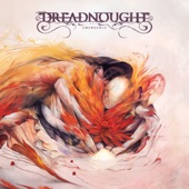 Dreadnought - Pestilent