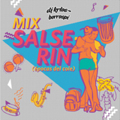 Mix Salserin (Epocas de Cole)