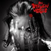 Steven Moses - Lose It