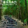 Radharani's Grace - Single