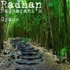 Radharani s Grace Single