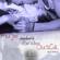 Noa Xireau - Mujer madura liberada busca ... [Mature Woman Released Seeks ...] (Unabridged)