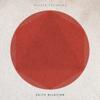 Kasper Tranberg - Suite Dilation - EP artwork