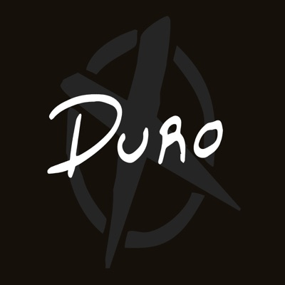 Duro - Xutos & Pontapes