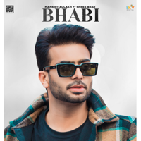 Bhabi - Single