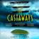 Lucy Clarke - The Castaways