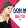 Sonja Herholdt - Skipskop artwork