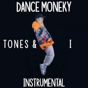 Rafay Zubair - Dance Monkey (Tones and I)