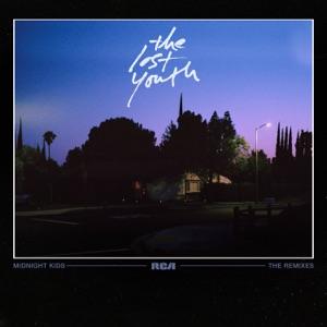 Midnight Kids & Duumu - Last Time