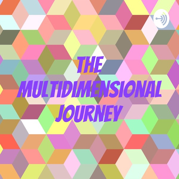 The Multidimensional Journey