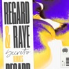 Secrets (Remixes) - EP