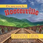 Christine Lavin - Ooooooooooooooo
