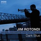 Jim Rotondi - BC