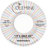Monophonics & Kelly Finnigan - Get the Gold
