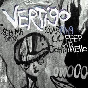 Lil Peep – Vertigo
