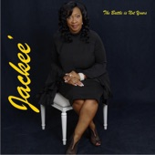 Jackee' - The Battle Is Not Yours