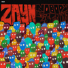 ZAYN - Nobody Is Listening  artwork